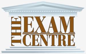 exam-centre