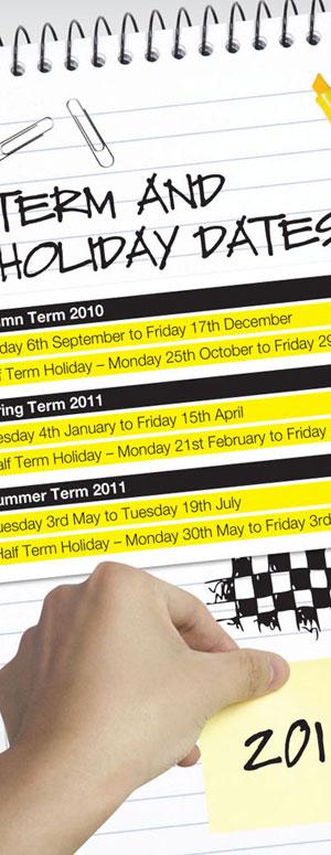 term_dates