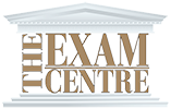 theexamcentre-t