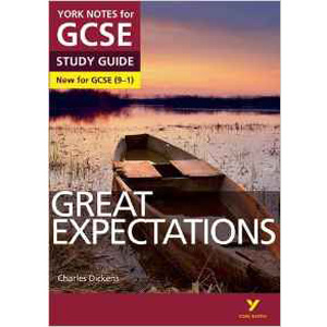 Great-Expectations_York-Notes-for-GCSE-(9-1)