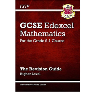 New-GCSE-Maths-Edexcel-Revision-GuideHigher---for-the-Grade-9-1-Course-(with-Online-Edition)-
