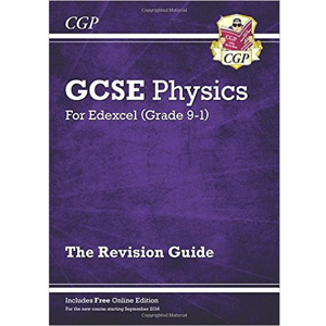 New-Grade-9-1-GCSE-Physics-Edexcel-Revision-Guide-with-Online-Edition