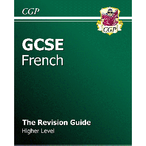 French---Higher---Revision-guide-